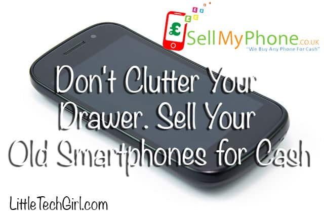 sell_my_phone