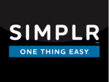 Protect Your Household Electronics with SIMPLR w/ $150 Amazon Gift Card Giveaway