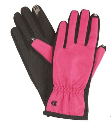 12 Days of Giveaways BONUS: SmarTouch Gloves