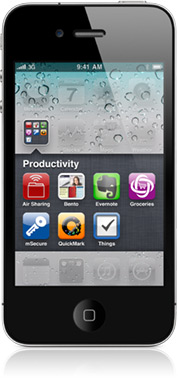 software-iphone-second-col-20100607