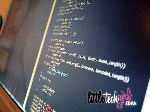 software_development_2