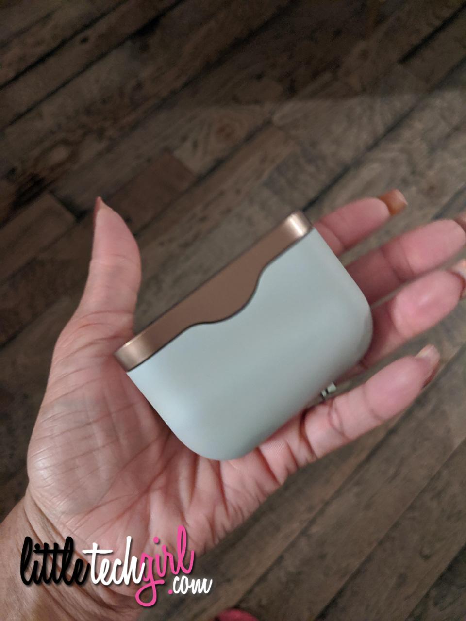 Sony WF-1000XM3 Heaphones