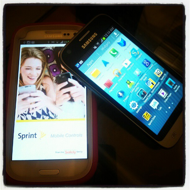 sprint_phones