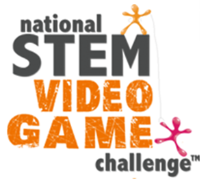 AMD #STEMChat Game Based Learning Twitter Party Tonight