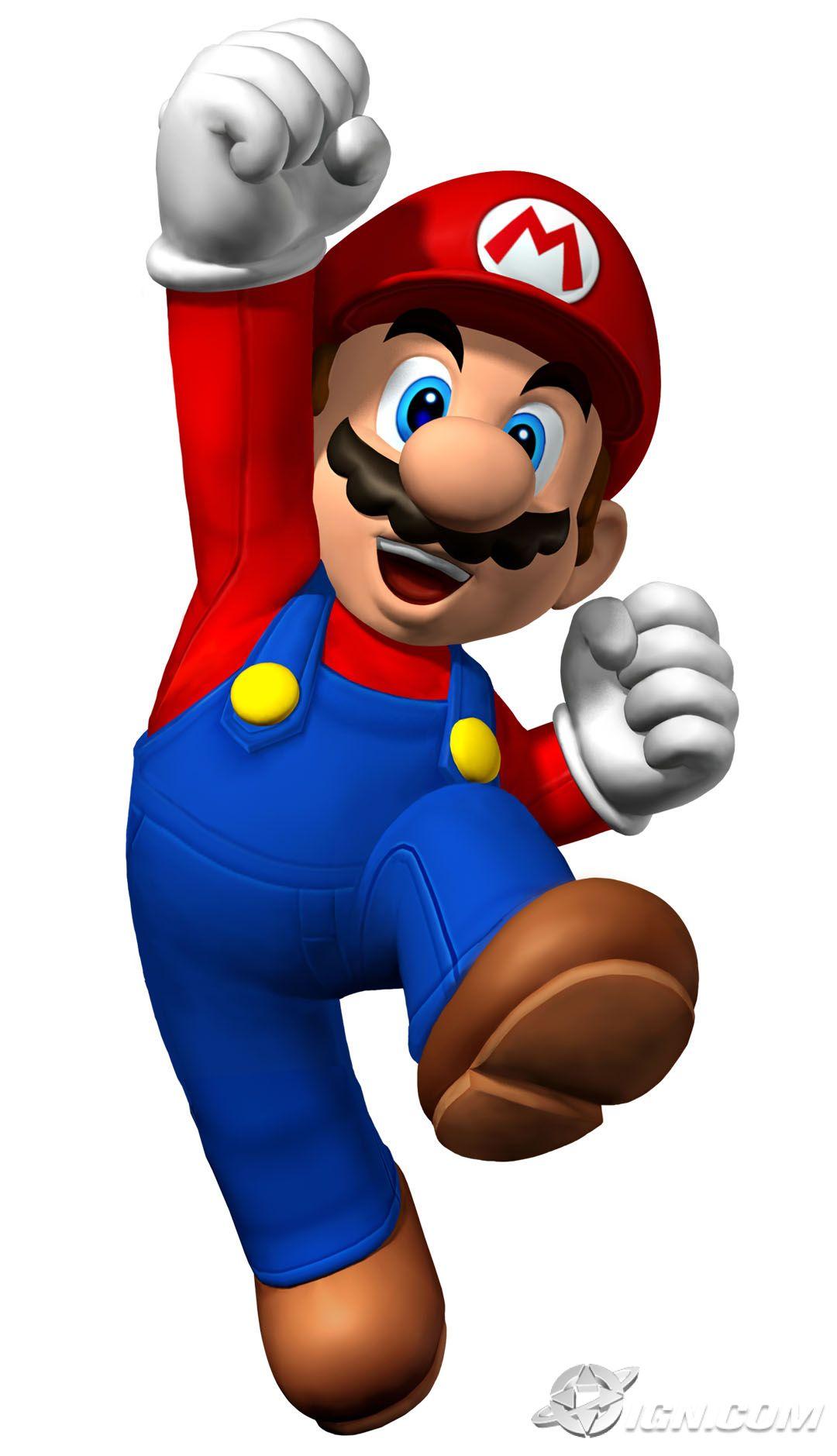 So, I Finally Got a Wii…