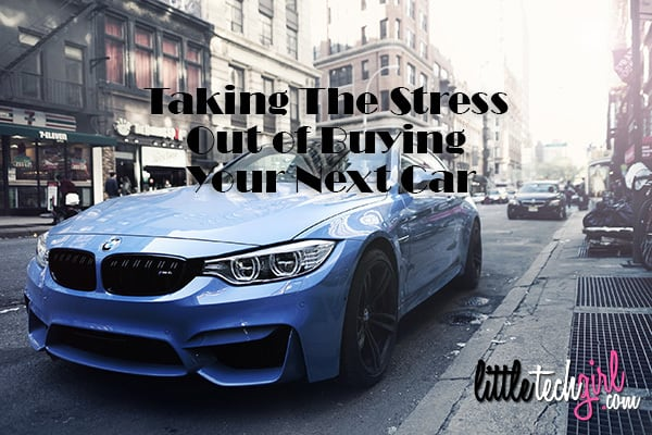 taking-the-stress-out-of-car-buying