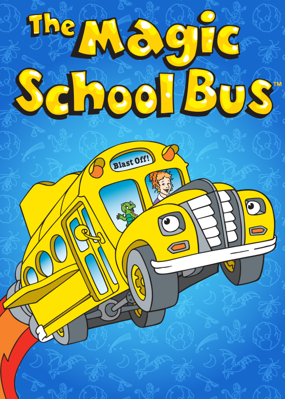 the_magic_school_bus