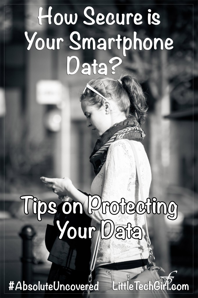tips_on_smartphone_data_safety