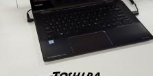Toshiba Satellite Radius 12 Review – Get it at Best Buy