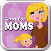 iPhone App Review: Apps for Moms