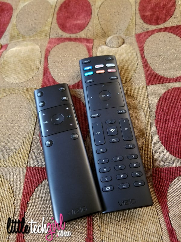 VIZIO Smart TV & Sound Bar Review