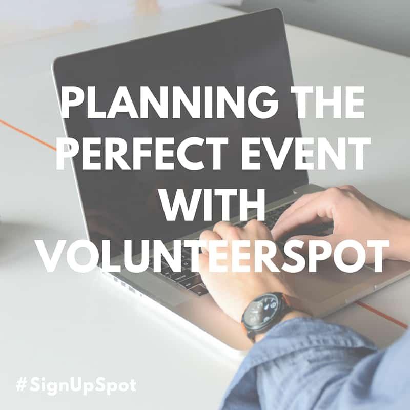 volunteerspot_littletechgirl