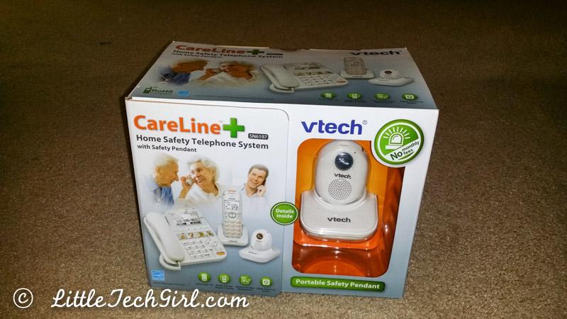 vtech_careline-55