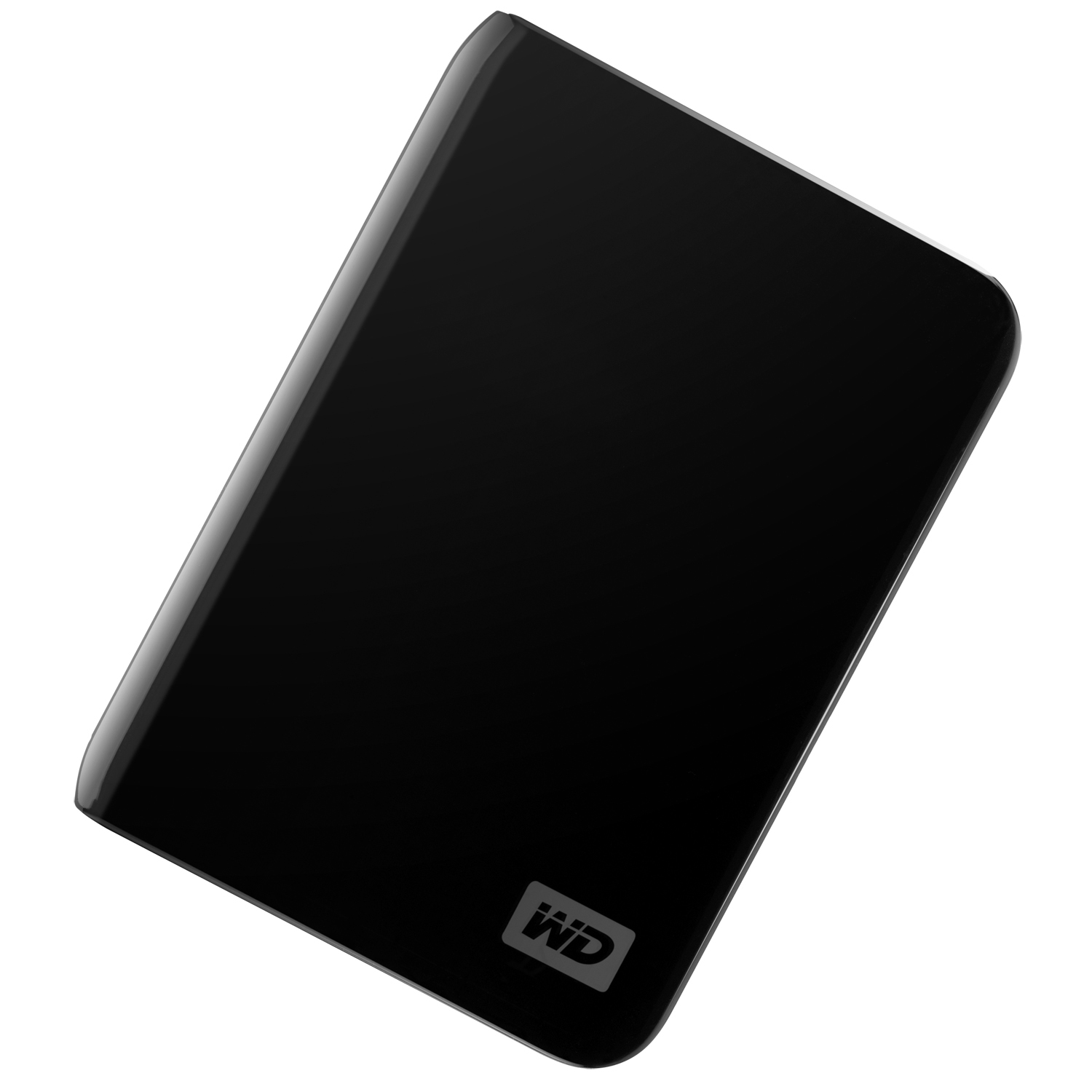 12 Days of Giveaways #10 Two MORE WD 500gb Hard Drives