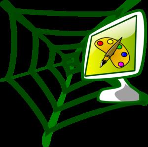 web-design-md