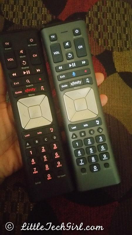 xfinity_voice_remote-6