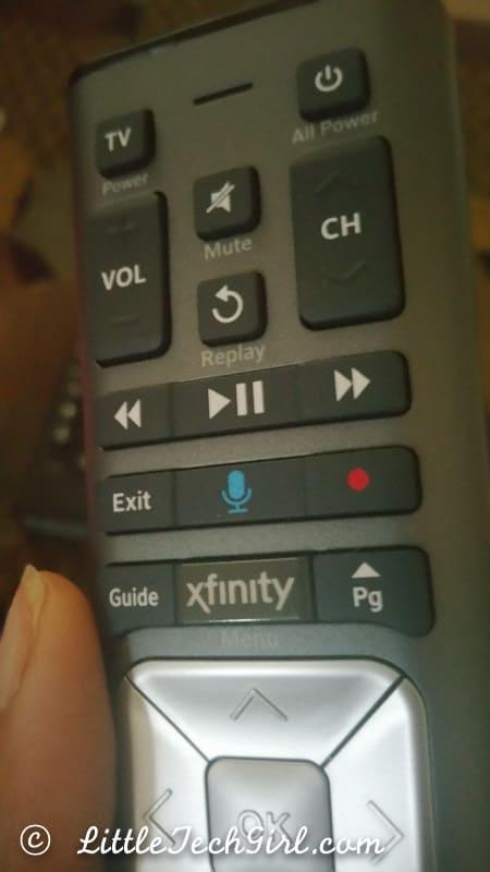 xfinity_voice_remote-8